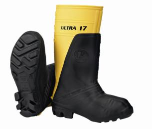 ULTRA 17